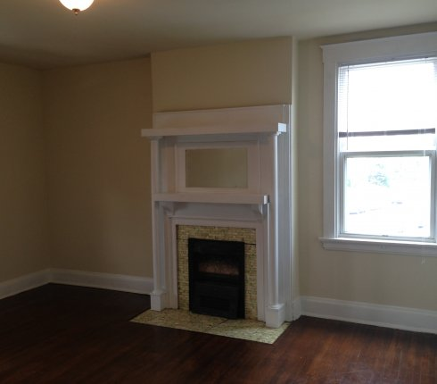 2376 Fairview Ave. #2