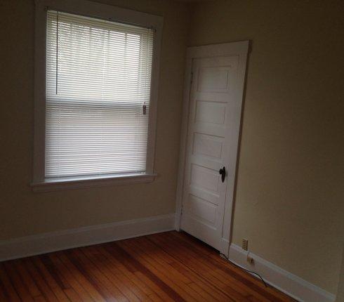 4001 Gilmore Ave. Unit B