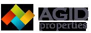 AGID Properties